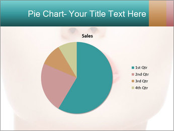 0000062544 PowerPoint Template - Slide 36