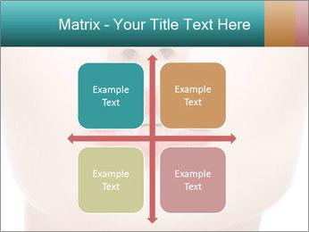 0000062544 PowerPoint Template - Slide 37
