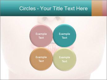 0000062544 PowerPoint Template - Slide 38