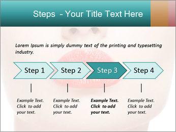 0000062544 PowerPoint Template - Slide 4