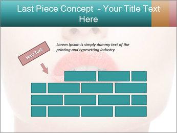 0000062544 PowerPoint Template - Slide 46