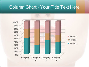 0000062544 PowerPoint Template - Slide 50