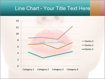 0000062544 PowerPoint Template - Slide 54