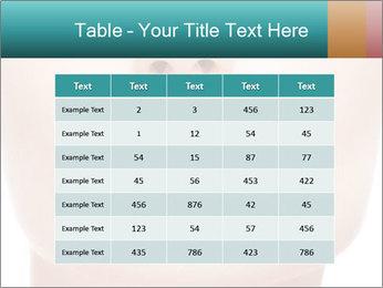 0000062544 PowerPoint Template - Slide 55