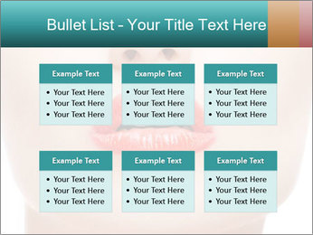 0000062544 PowerPoint Template - Slide 56