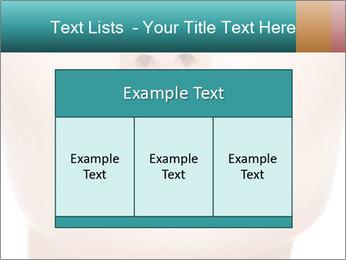 0000062544 PowerPoint Template - Slide 59