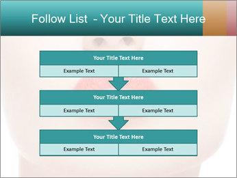 0000062544 PowerPoint Template - Slide 60