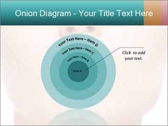 0000062544 PowerPoint Template - Slide 61