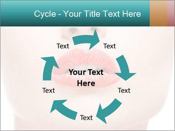 0000062544 PowerPoint Template - Slide 62