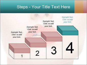 0000062544 PowerPoint Template - Slide 64