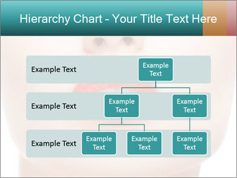 0000062544 PowerPoint Template - Slide 67
