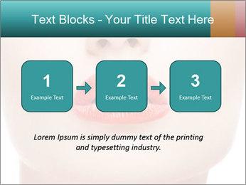 0000062544 PowerPoint Template - Slide 71