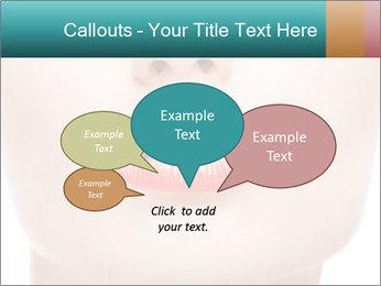 0000062544 PowerPoint Template - Slide 73