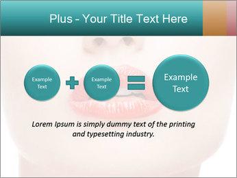 0000062544 PowerPoint Template - Slide 75