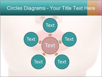 0000062544 PowerPoint Template - Slide 78