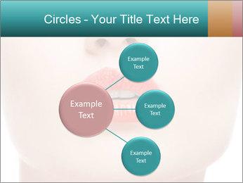0000062544 PowerPoint Template - Slide 79