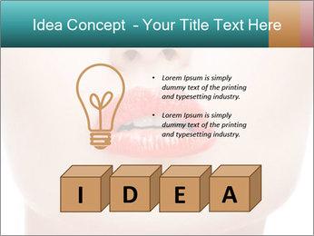 0000062544 PowerPoint Template - Slide 80