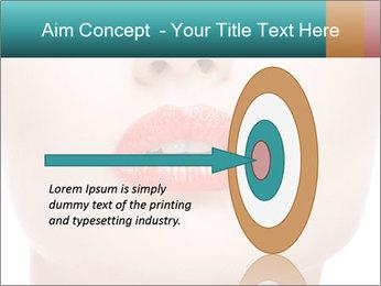 0000062544 PowerPoint Template - Slide 83