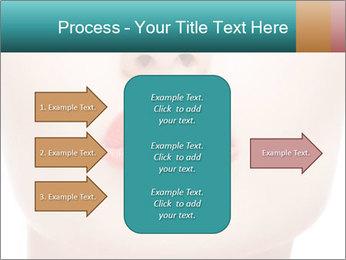0000062544 PowerPoint Template - Slide 85
