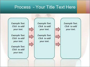 0000062544 PowerPoint Template - Slide 86