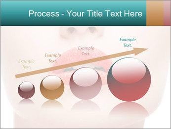 0000062544 PowerPoint Template - Slide 87