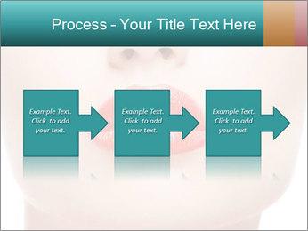 0000062544 PowerPoint Template - Slide 88