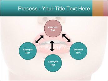 0000062544 PowerPoint Template - Slide 91