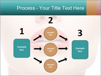 0000062544 PowerPoint Template - Slide 92