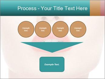 0000062544 PowerPoint Template - Slide 93