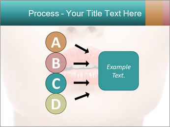 0000062544 PowerPoint Template - Slide 94
