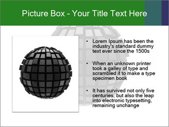 0000062545 PowerPoint Template - Slide 13