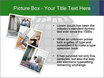 0000062545 PowerPoint Template - Slide 17