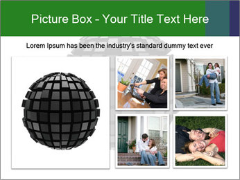 0000062545 PowerPoint Template - Slide 19