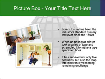 0000062545 PowerPoint Template - Slide 20