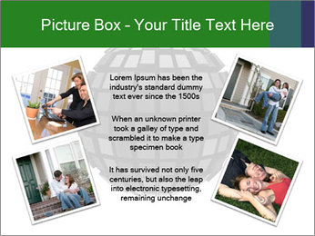 0000062545 PowerPoint Template - Slide 24