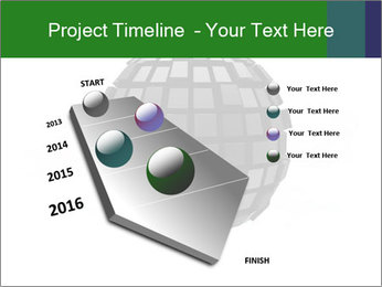 0000062545 PowerPoint Template - Slide 26