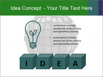 0000062545 PowerPoint Template - Slide 80
