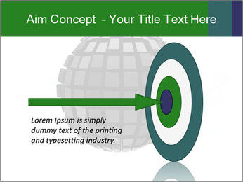 0000062545 PowerPoint Template - Slide 83