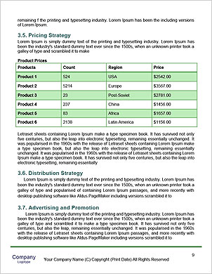 0000062545 Word Template - Page 9