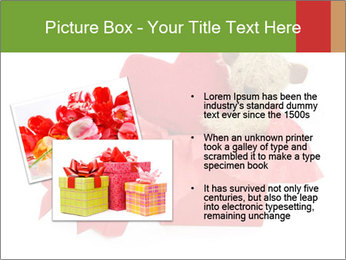 0000062546 PowerPoint Templates - Slide 20
