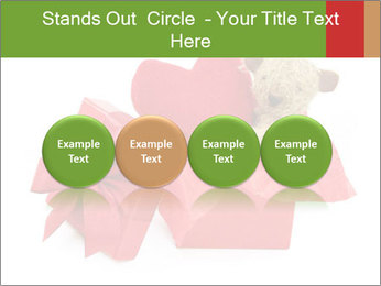 0000062546 PowerPoint Templates - Slide 76