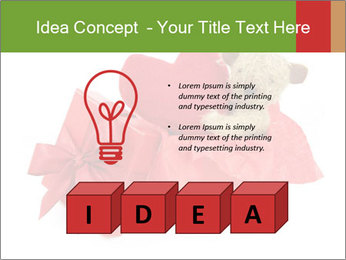 0000062546 PowerPoint Templates - Slide 80