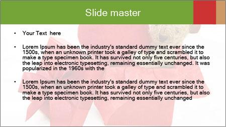 0000062546 PowerPoint Template - Slide 2