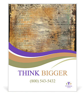 0000062547 Poster Template