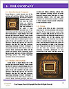 0000062547 Word Templates - Page 3