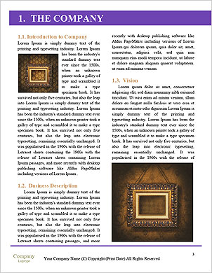 0000062547 Word Template - Page 3