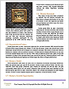 0000062547 Word Templates - Page 4