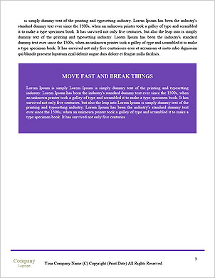 0000062547 Word Template - Page 5