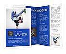 0000062549 Brochure Templates