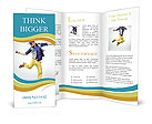0000062550 Brochure Templates